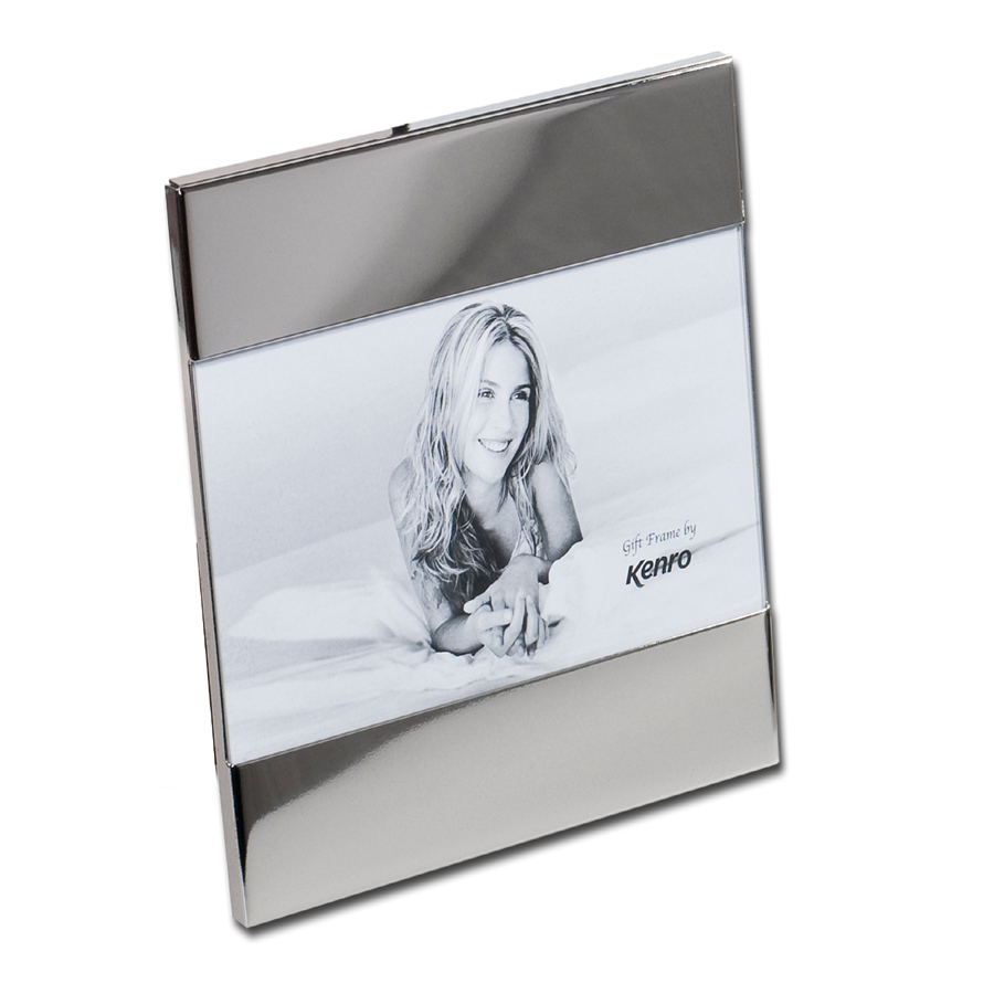 Kenro 8x10-Inch Horizon Photo Frame