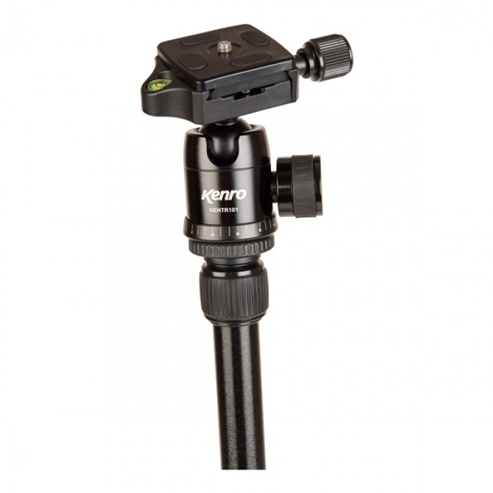 Kenro SM Compact Tripod with ball head
