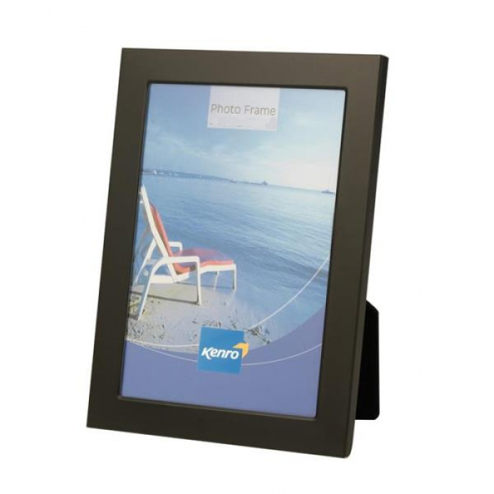 Kenro 8x10-Inch Tempo Frames - Display Box Of 12 Frames