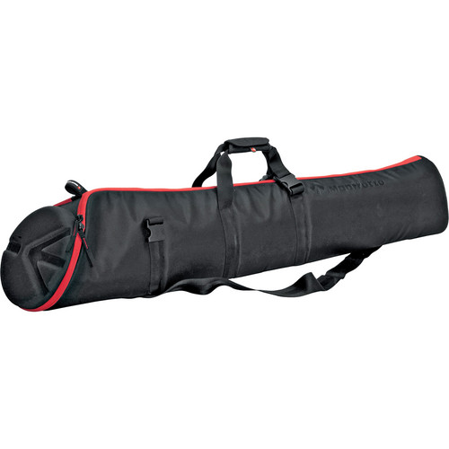 Manfrotto 120cm MBAG120PN Padded Tripod Bag