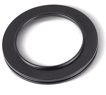 Metz adapter ring 15-67mm For MS-1 Macro Flash