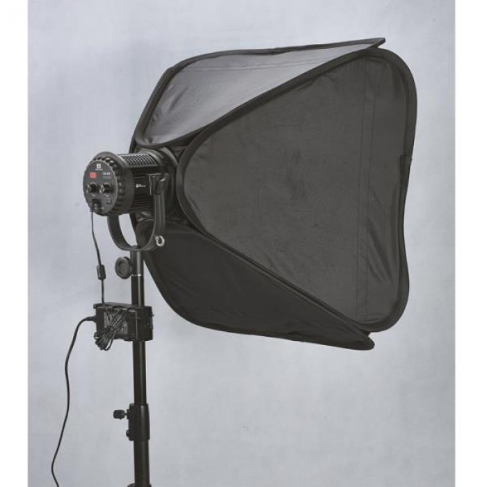 NanGuang CN-30F LED Fresnel Light