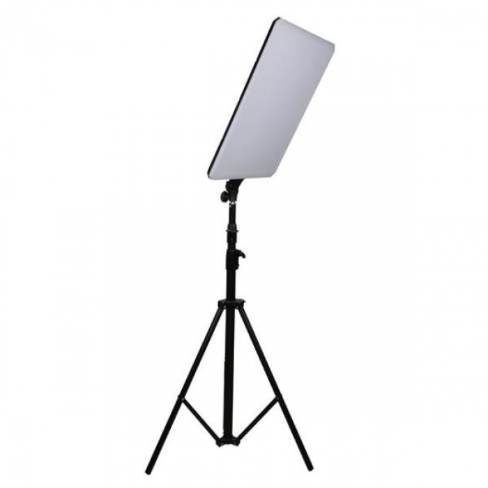 NanGuang CN-T504 LED Studio Light