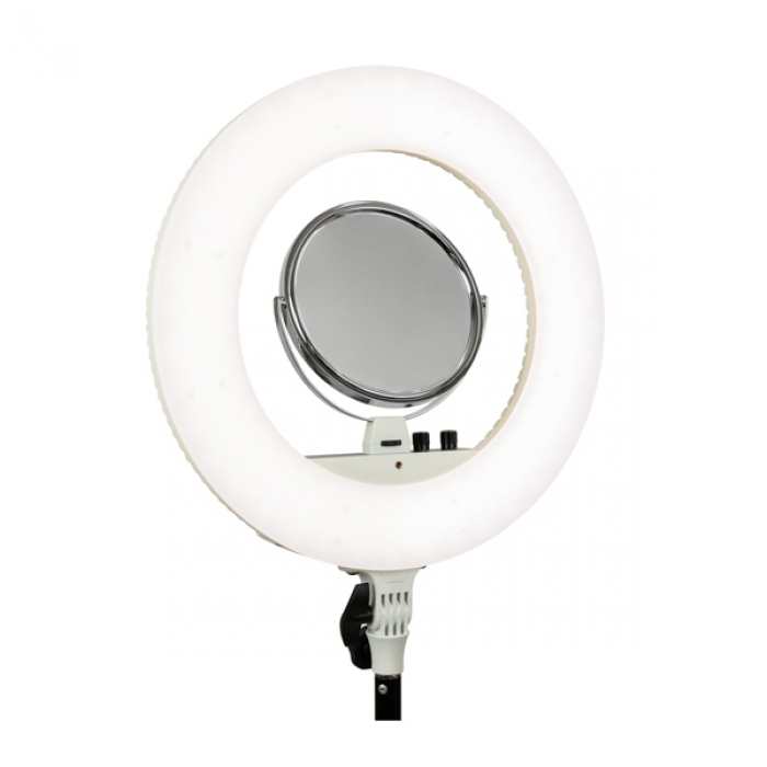 NanGuang CNR-480C LED Ringlight