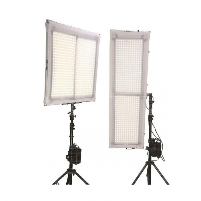 NanGuang CNST288C/2 Flexible Lighting