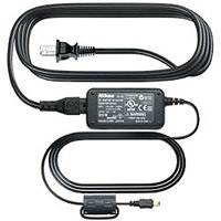 Nikon EH-54 AC Adapter For Nikon Coolpix Series