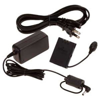 Nikon EH-60 AC Adapter for the CoolPix 2500/3500