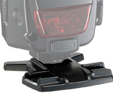 Nikon AS-19 Speedlight Stand for the SB-800 AF Flash