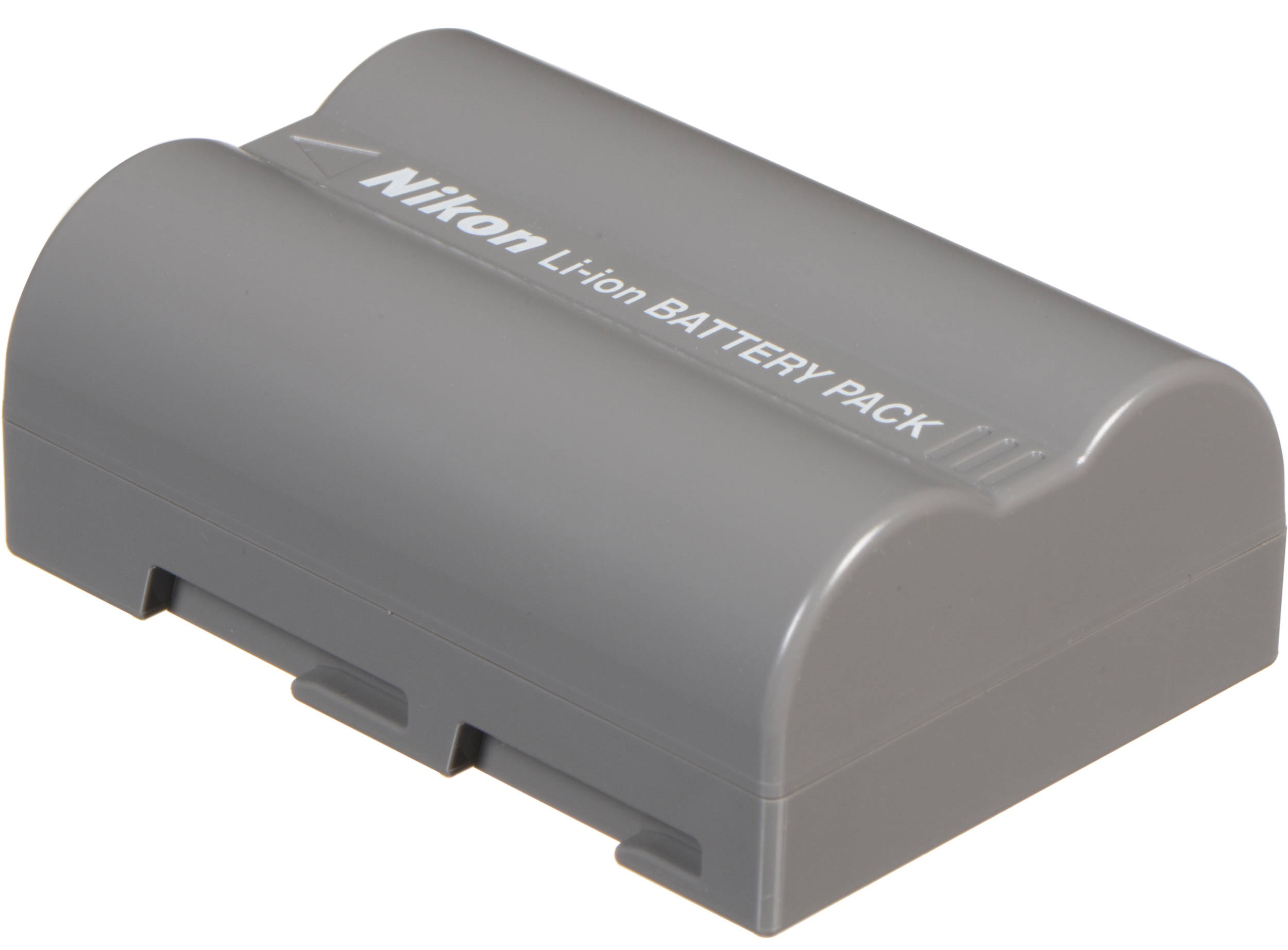 Nikon EN-EL3e Rechargeable Li-ion Battery