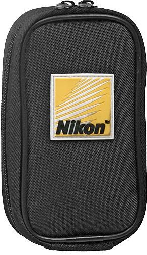 Nikon Lens Pen Pro Kit 8228 1628 London