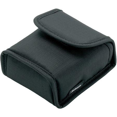 Nikon SS-SU800 Soft Case For SU-800 Wireless Speedlight Commander