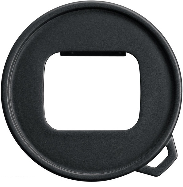 Nikon UR-E23 Filter Attachment For Coolpix AW100 Cameras