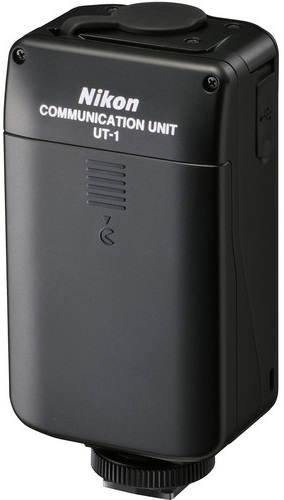 unit 1 communication We collaborated with exemplary speech communication educators from across  the united  unit 1: communication basics unit 2: interpersonal communication.