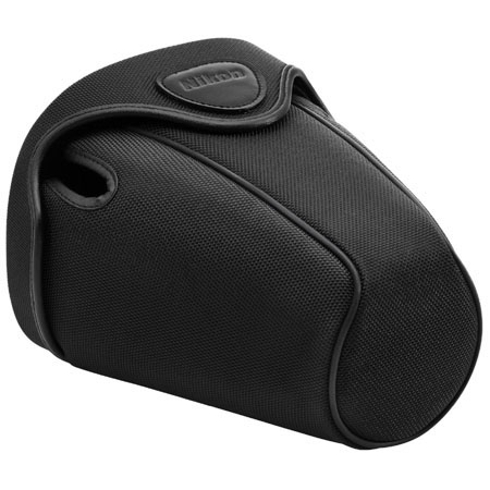 Nikon Semi-Soft Case CF-DC2 for D5000 Digital SLR