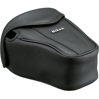 Nikon CF-D700 Semi-Soft Case for D700