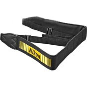 Nikon LN-1 Lens Strap For Long Telephoto Lenses