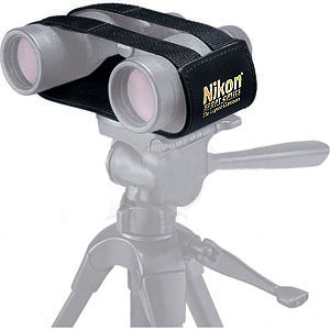Nikon Tripod / Monopod Adapter S (Soft Type)