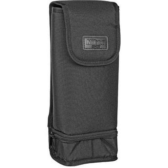 Nikon SS-900 Soft Case For SB-900 Flashgun