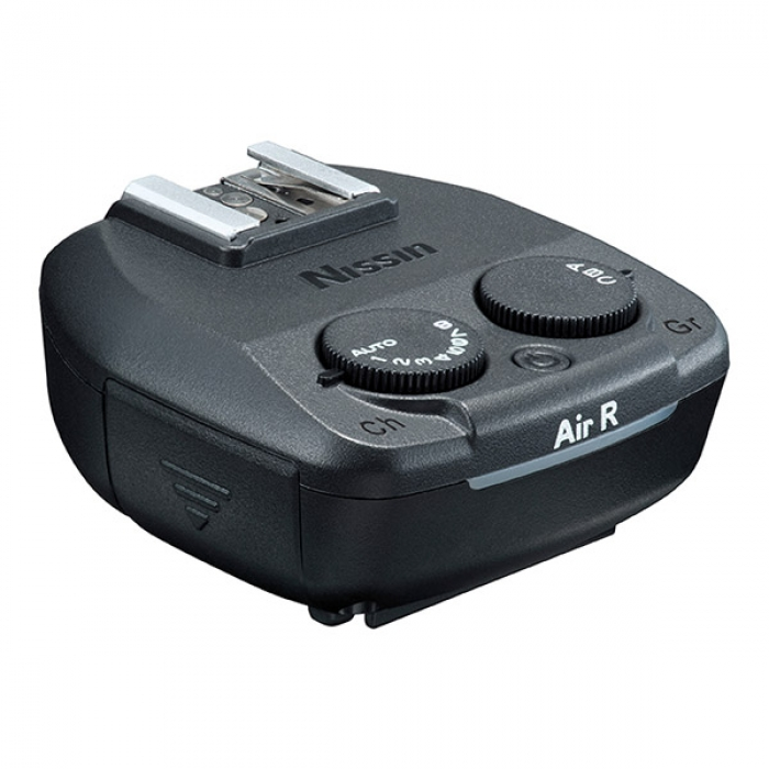 Nissin Commander Air 1 With Receiver Air R - For Canon