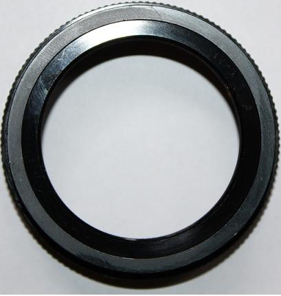 Ohnar T/T2 Mount Lens to Canon FD Adapter