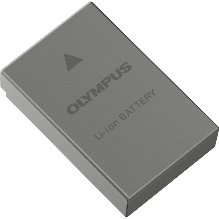 Olympus BLS-50 Li-Ion Battery