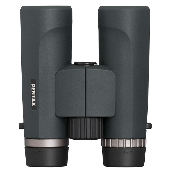 Pentax AD 8x36 WP Compact Roof Prism Binoculars