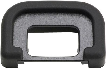 Pentax FR Eyecup For K7 Digital SLR Camera