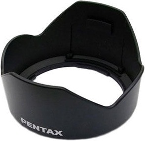 Pentax PH-RBC 62mm Lens Hood