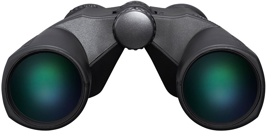 Pentax SP 10x50 WP Water Proof Porro Prism Binoculars