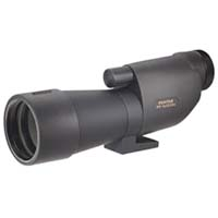 Pentax PF-65ED Straight 65mm ED-II Spotting Scope Body