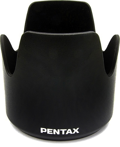 Pentax PH-RBK 67mm Lens Hood