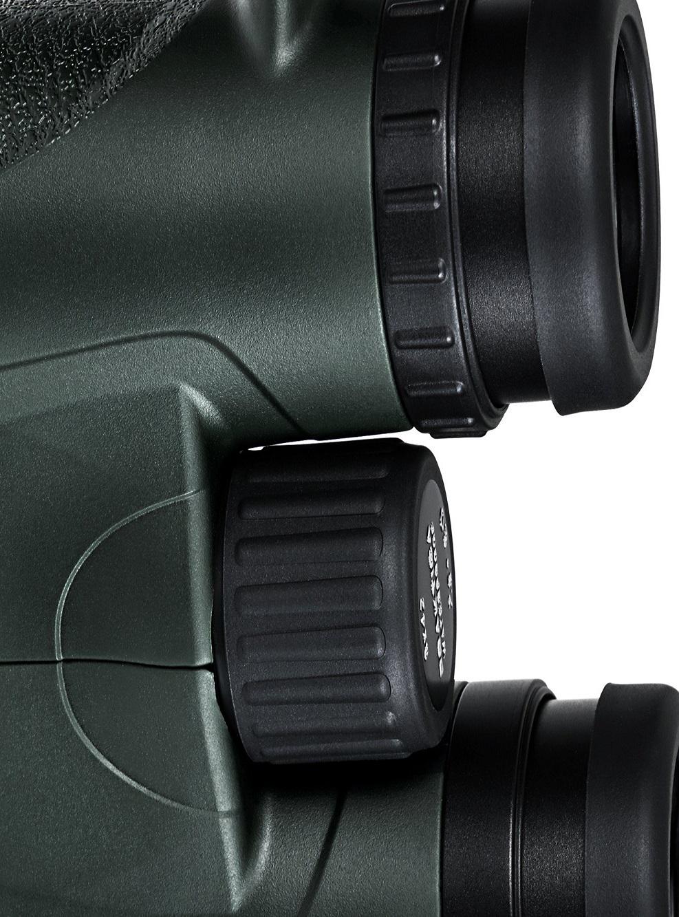 Praktica 8x42mm marquis ed wp binoculars bamfx842g £199.00 london