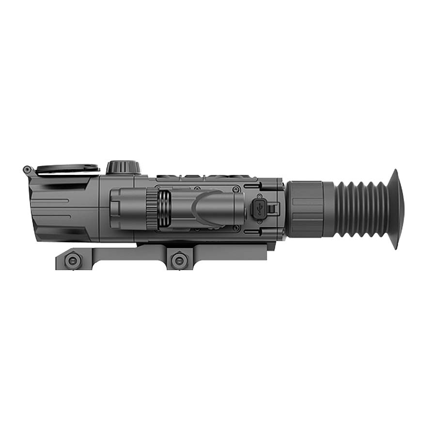 Pulsar Digisight Ultra N230 Nightvision Scope