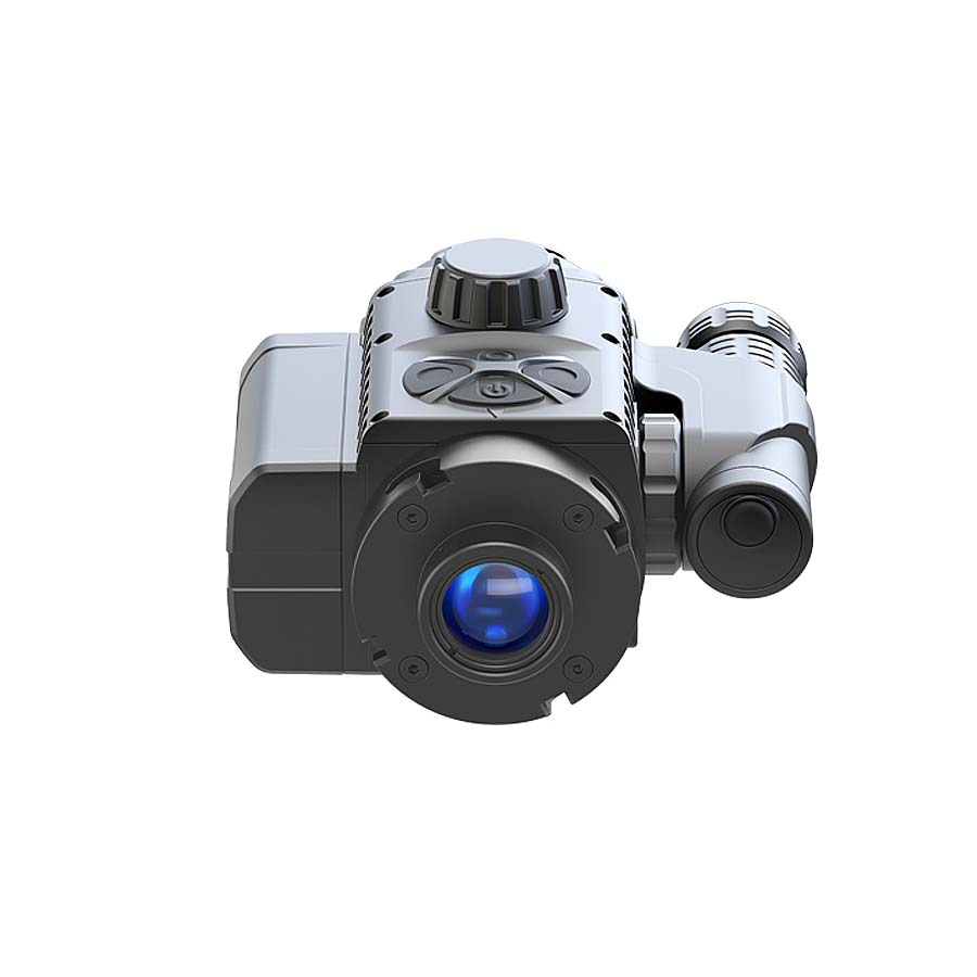 Pulsar Forward F155 Digital Night Vision Attachment