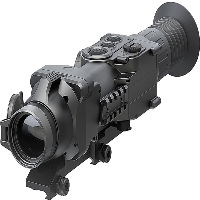 Pulsar Apex XD38 Thermal Imaging Scope