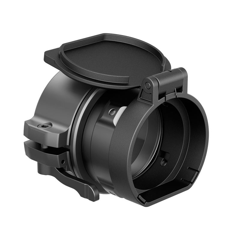 Pulsar FN 56mm Cover Ring Adaptor