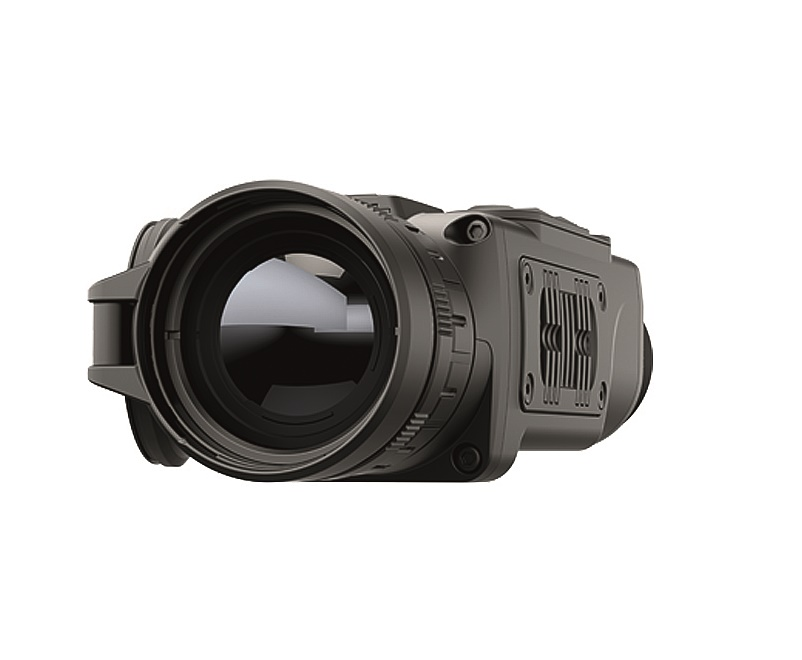 Pulsar Helion XP38 Thermal Imaging Scope