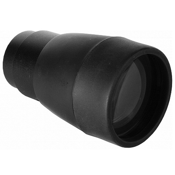 Pulsar 3.5x Objective Lens For Challenger G2+ Monoculars