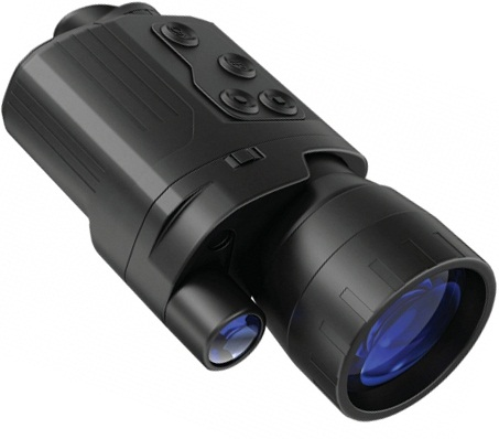 Pulsar Recon 325 Digital Night Vision Monocular