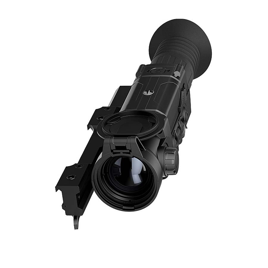 Pulsar Trail XQ38 Thermal Imaging Sight