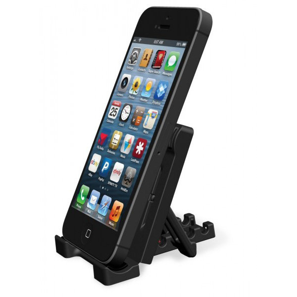 Reflecta Tabula Stand T4 for Smartphones
