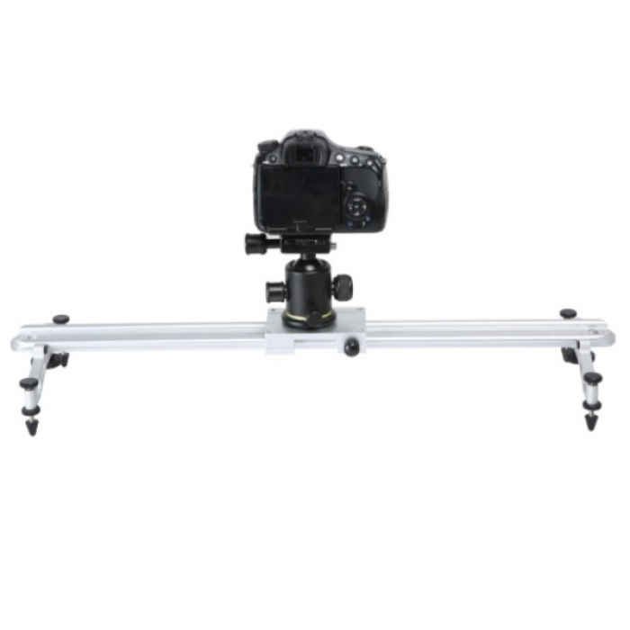 Sevanoak SKGT01 60cm Camera Slider