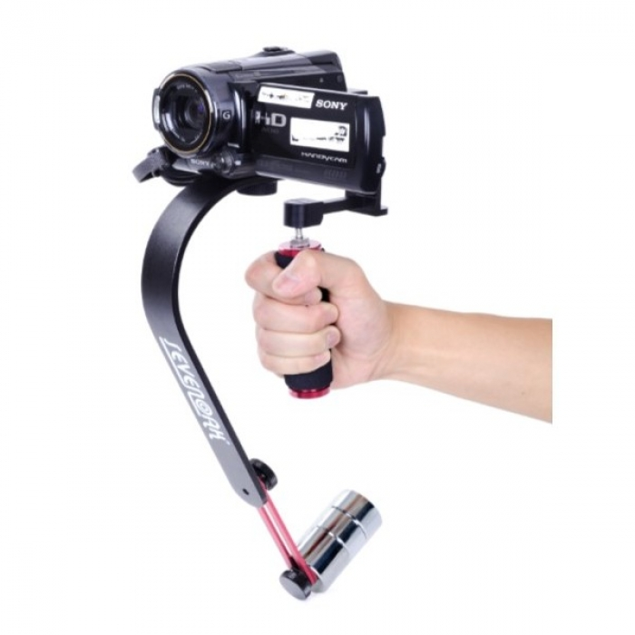 Sevanoak SKW02 Hand Held Camera Stabilizer