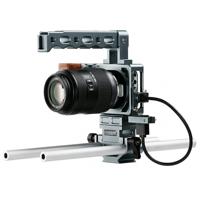Sevenoak Cage For Blackmagic Pocket Cinema Cameras