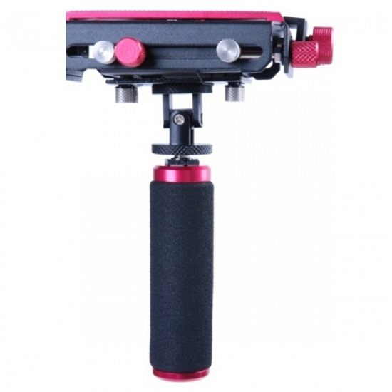 Sevenoaks SK-W01 Pro Video Camera Stabilizer