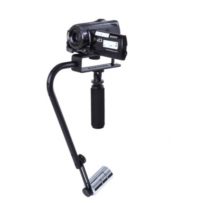 Sevenoak Steadicam Hand Held Camera Stabilizer