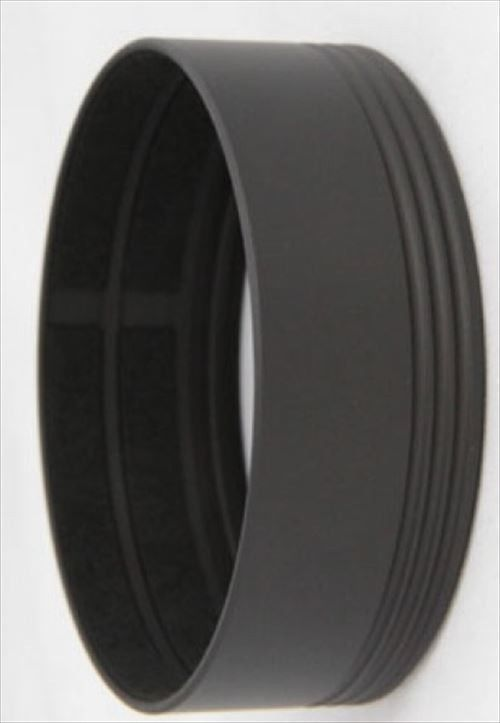Sigma Front Cap Adapter (CA475-72) For Selected Sigma Lens