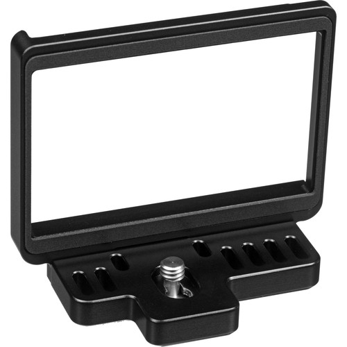 Sigma Bracket For LVF-01 LCD Viewfinder