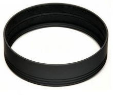 Sigma Front Cap Adapter (CA483-72) For 8mm F3.5 Lens