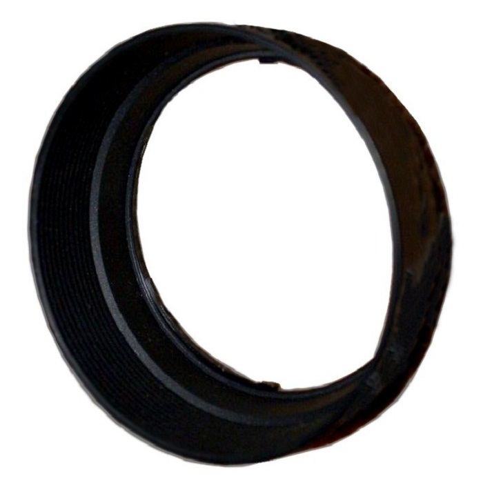 Sigma LH630-02 Lens Hood For 18-50mm Lens